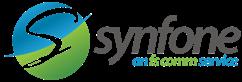Synfone