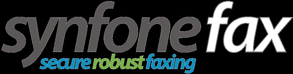 Synfone Fax